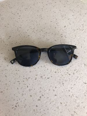 7471782133bf New and Used Sunglasses for Sale in San Diego