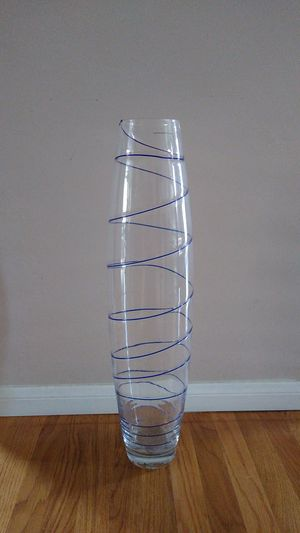 New And Used Tall Vases For Sale In San Diego Ca Offerup