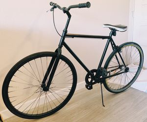 Photo Men's Road Bike
