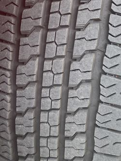 2020 Chevy/Gmc/Dodge/ 18' Wheels And Tires Thumbnail