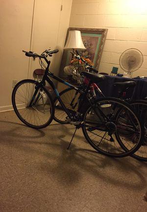 Brand new fitness bike 2017 for Sale in Washington, DC