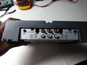 New and Used Amplifiers for Sale in Altamonte Springs, FL