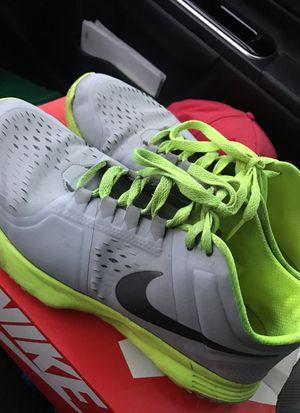 Nike sneakers for Sale in San Diego, CA