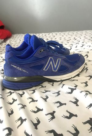 990 sz 11 $80 for Sale in Fort Washington, MD