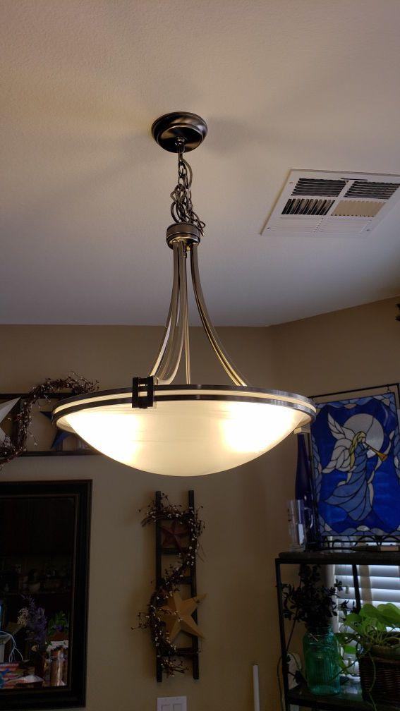 Light Fixtures Chandeliers Household In North Las Vegas Nv