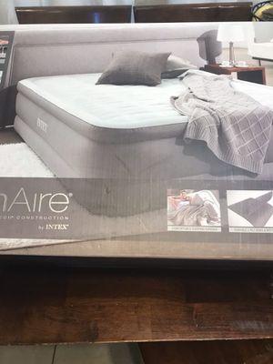 Air matress for Sale in Las Vegas, NV