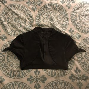 Black top size small for Sale in Alexandria, VA