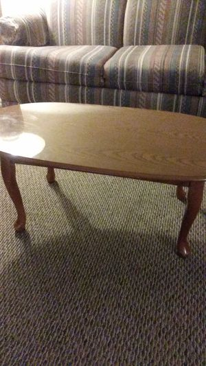 New And Used Furniture For Sale In Monroe Mi Offerup