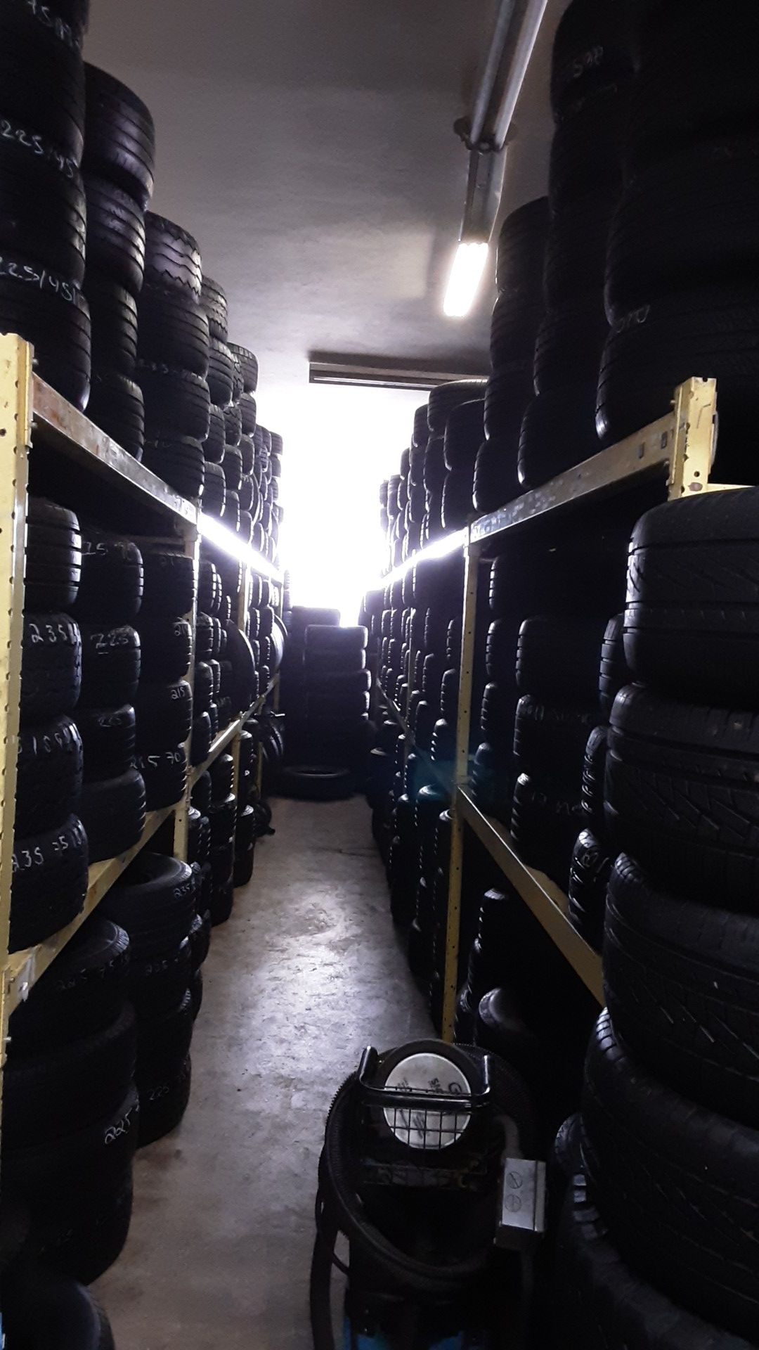 New and used tires 4 sale financing available