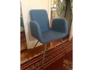 Ikea Patrik chair for Sale in Falls Church, VA