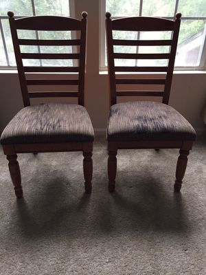 Dining Table for sale for Sale in Henrico, VA
