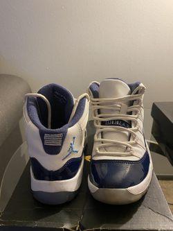 Jordan 11 Retro, Size 2y, $50 Thumbnail