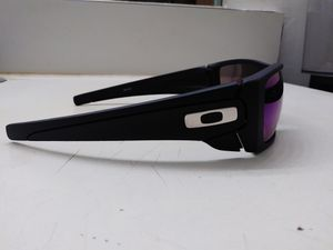 Oakley fuel cell for Sale in Kissimmee, FL