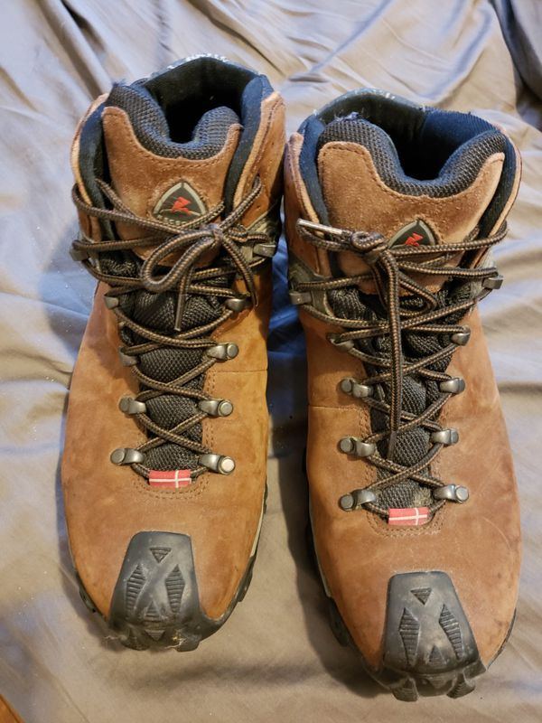 For TuscaloosaAl Offerup And Hiking New Boots In Used Sale thQdsr