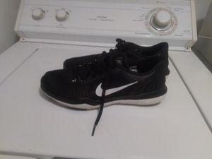 Women's Nike shoes for Sale in Rocky Mount, VA
