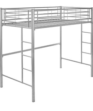We Solid Wood Twin Bunk Bed Espresso For Sale In Broadview Heights