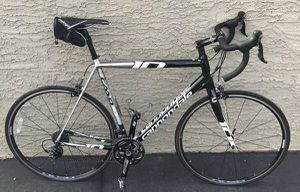bb5c9320f96 New and Used Cannondale bikes for Sale in Maricopa, AZ - OfferUp
