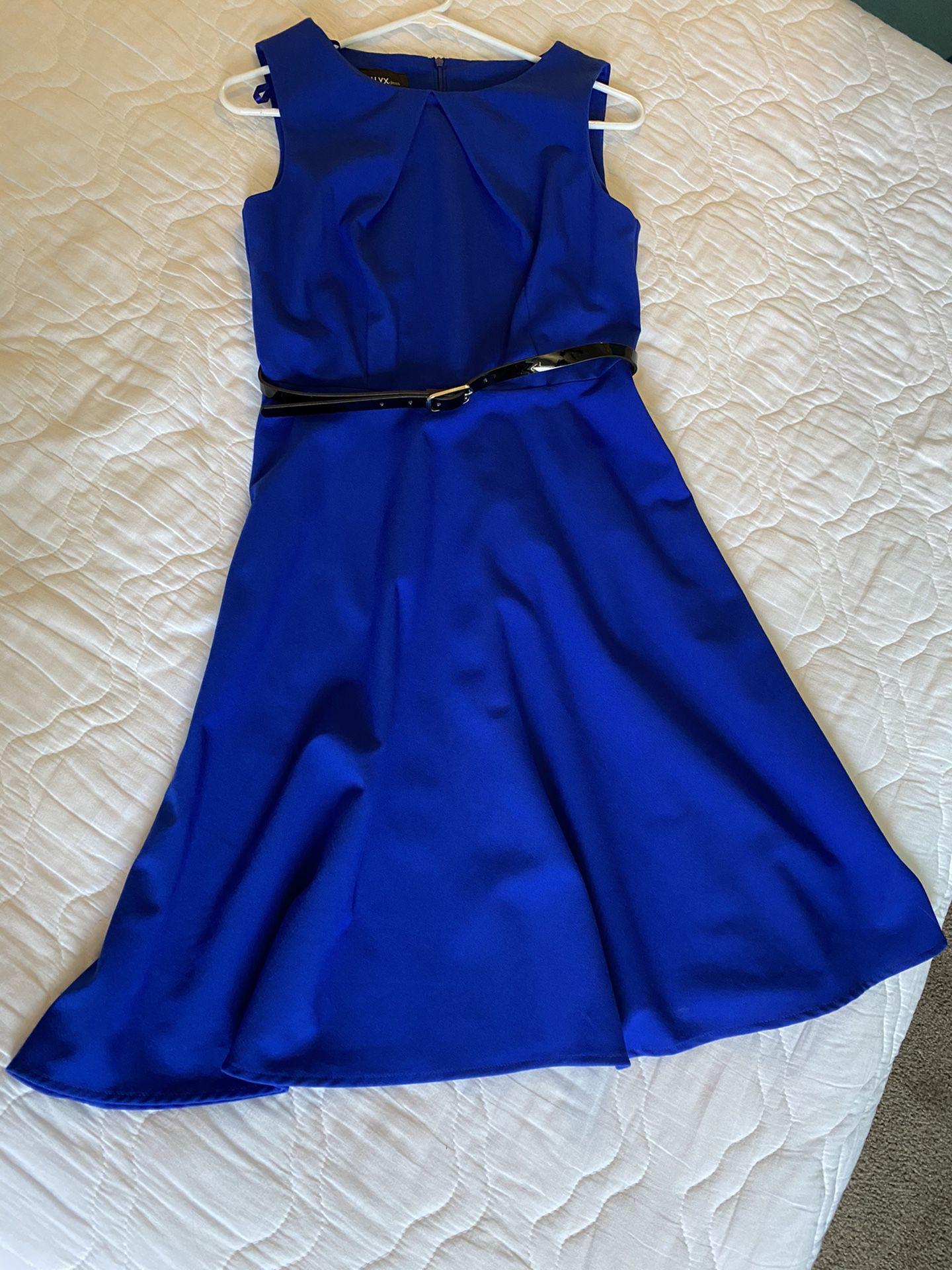Women's Size 6 Dress