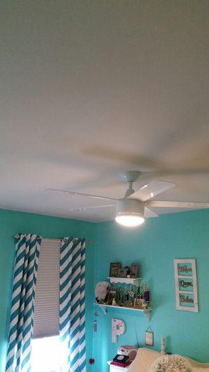 Master electrician for Sale in Fairfax, VA