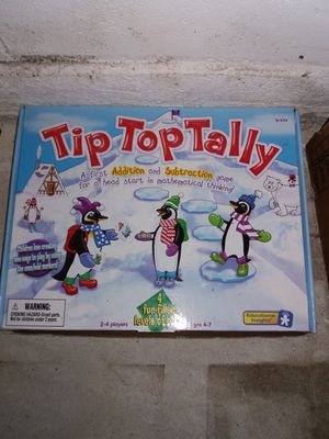 LOT OF PUZZLES AND GAMES for Sale in Kissimmee, FL