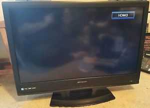 Emerson Television for Sale in NO POTOMAC, MD