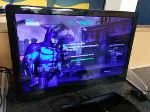Dynex 32 inch TV with remote control for Sale in Washington, DC