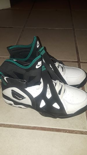 NIKE air unlimited size 8 for Sale in Washington, DC