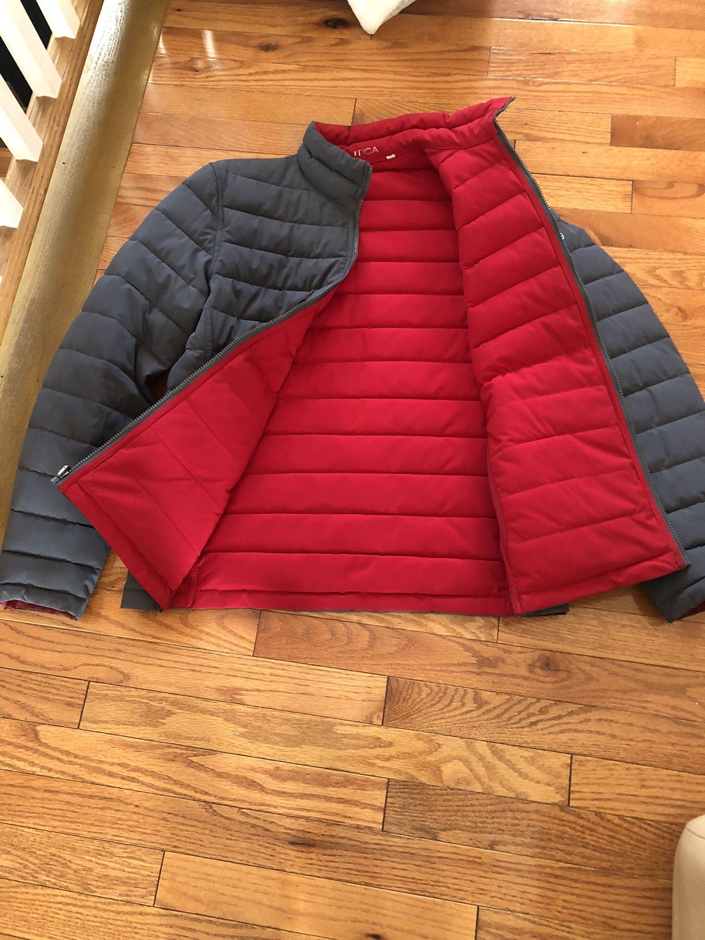 Jacket For Men /M