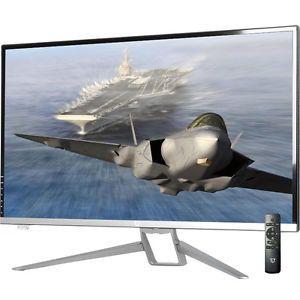 "Crossover Gaming Monitor 1440p 144hz 27"" for Sale in Boynton Beach, FL -  OfferUp"