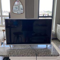 36' Flatscreen TV  Thumbnail