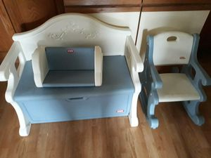 Phenomenal New And Used Kids Chair For Sale In Dearborn Mi Offerup Beatyapartments Chair Design Images Beatyapartmentscom