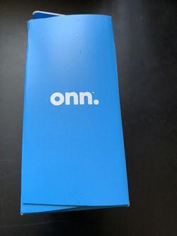 Brand New onn. Remanufactured Ink Cartridge, HP 63XL Black, 63XL Tri-Color, 2 Cartridges Thumbnail