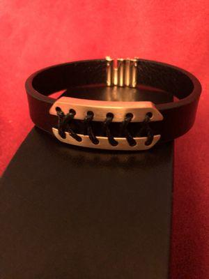Cartier Bracelet for Sale in Silver Spring, MD
