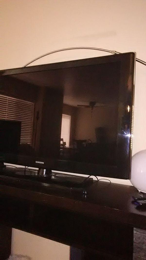 """Offerup Las Vegas >> 55"""" Samsung free (TVs) in Las Vegas, NV - OfferUp"""