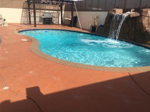 POOL AND SPA CLEANING for Sale in Downey, CA