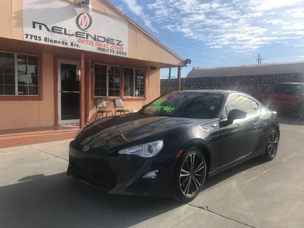 Melendez Auto Sales >> Melendez Auto Sales For Sale In El Paso Tx Offerup