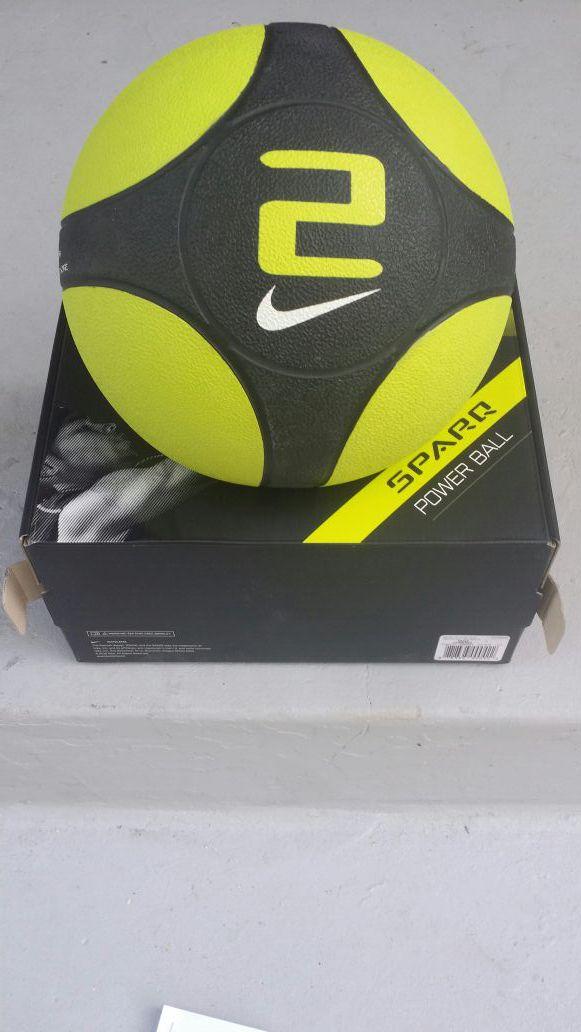 ffe9c15ae506d nike sparq medicine ball 5kg wholesale price f60f4 74df2 - xigubonews.com
