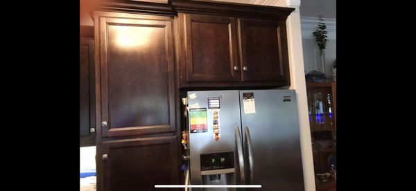 New And Used Kitchen Cabinets For Sale In Huntsville Al Offerup