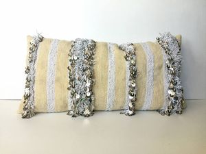 Moroccan Wedding Pillows for Sale in Santa Monica, CA
