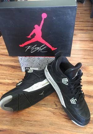 faad34f32483 Classic vintage Og Jordan bred 12s ...  30.00. Los Angeles