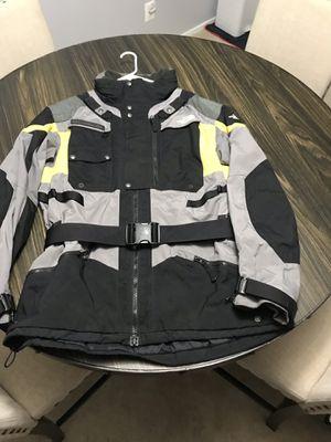 Men's NorthFace Steeptech jacket for Sale in Alexandria, VA
