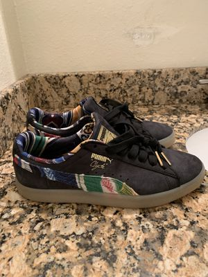 competitive price 4e528 db3ac New and Used Puma for Sale in Beaumont, TX - OfferUp