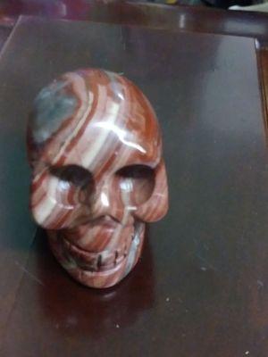 Crystal Skull for Sale in Philadelphia, PA