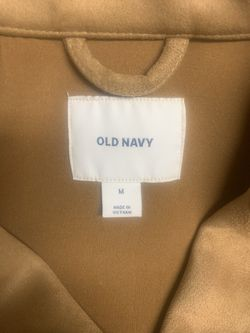 Old Navy Women's jacket Thumbnail