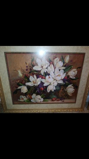 Wall Decor for Sale in Odenville, AL - OfferUp