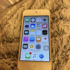 Apple iPod  Thumbnail