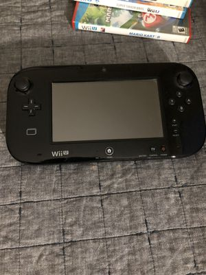 New and Used Nintendo 3ds for Sale in Palmdale, CA - OfferUp
