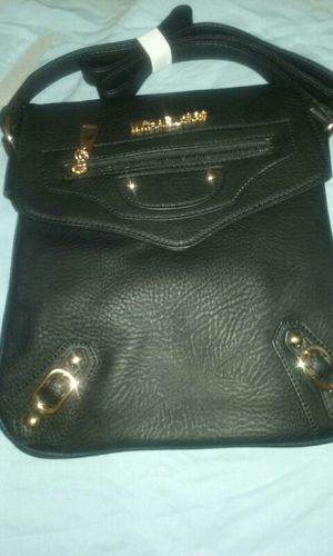 MK crossbody purse for Sale in Manassas, VA