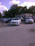 2013 Nissan Sentry S R WOW
