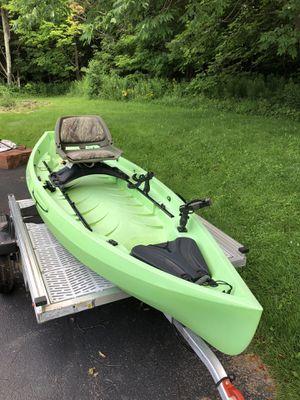Kayaks For Sale Utica Ny - Kayak Explorer